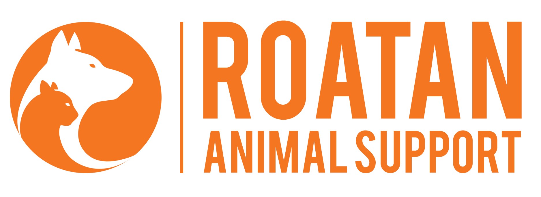 Roatan Animal Support